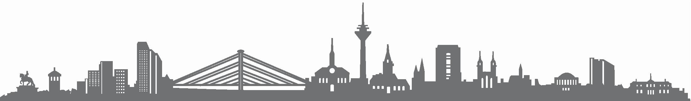 Michael Steudel Immobilienmakler Düsseldorf