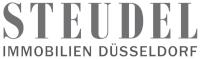 Steudel Immobillien Logo