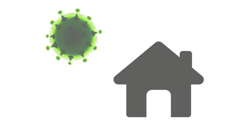immobilienkrise hausverkauf corona wertverlust platzt die immoblienblase notverkauf